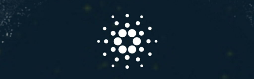 f:id:yu-tabox:20180502123221j:plain