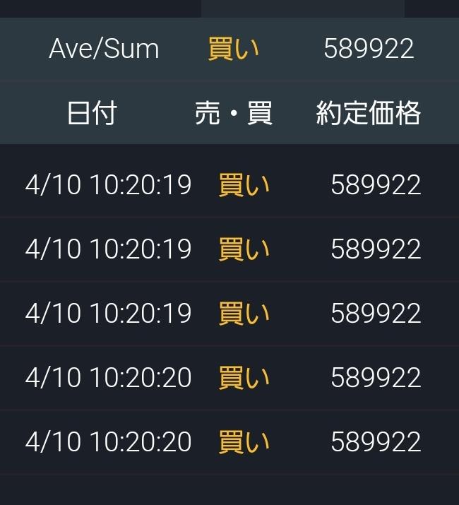 f:id:yu-tabox:20190410220513j:plain