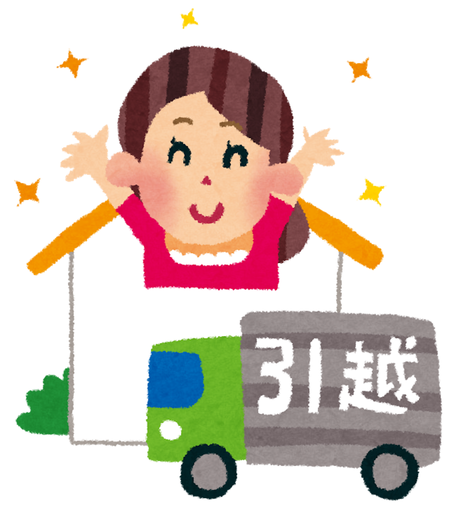 f:id:yu-takun:20190726215749p:image