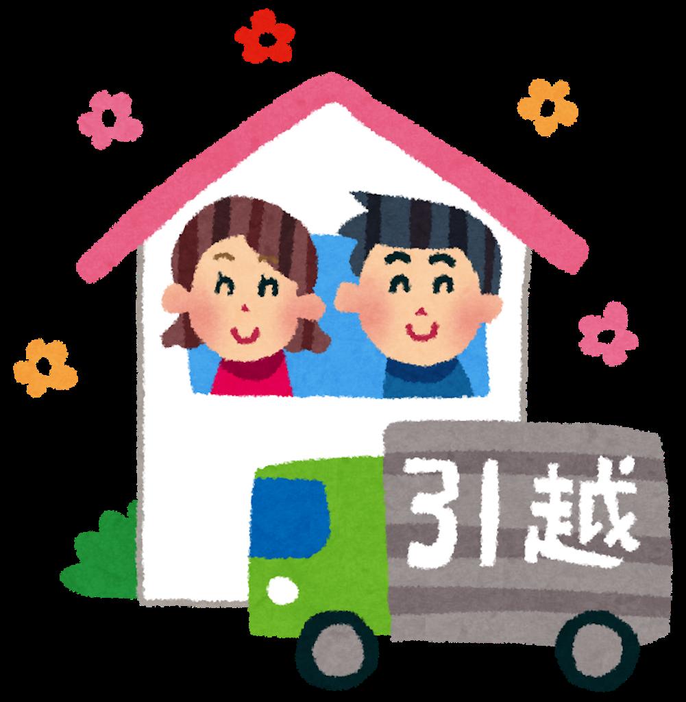 f:id:yu-takun:20190811205538p:image