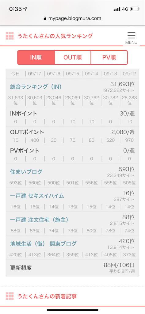 f:id:yu-takun:20190918003535p:image