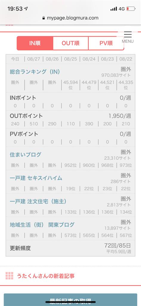 f:id:yu-takun:20191016232218p:image