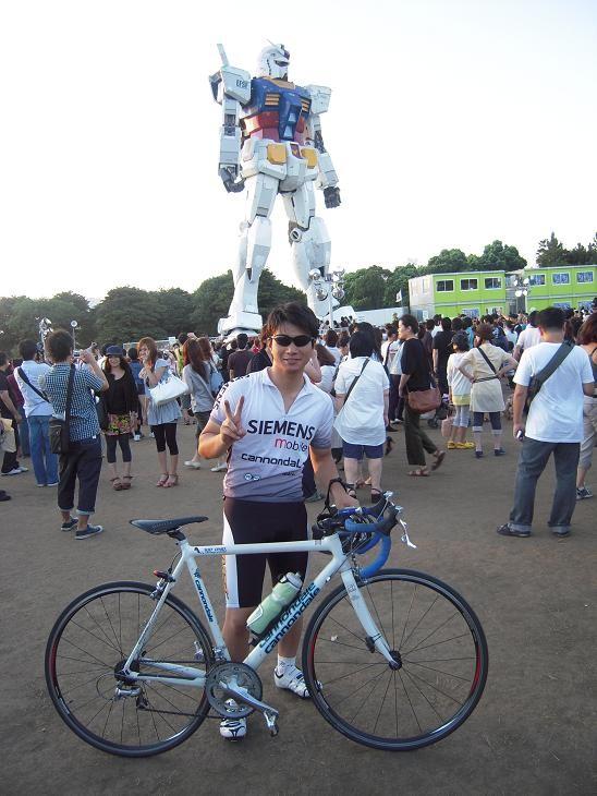 f:id:yu-tama:20090828174637j:image