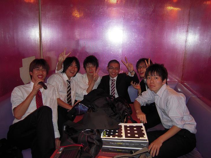 f:id:yu-tama:20091018204044j:image