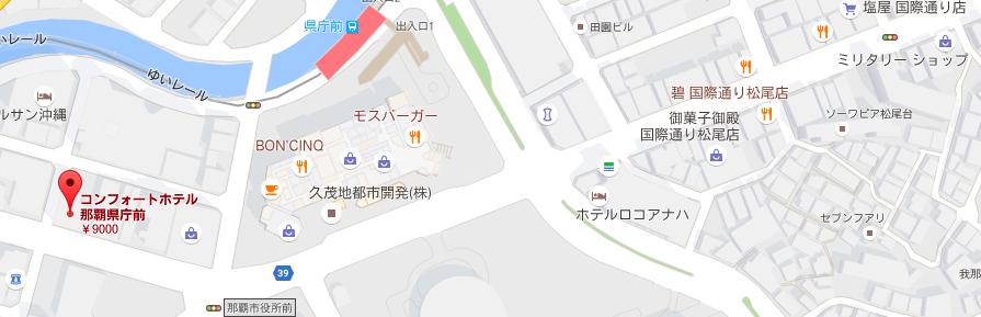 f:id:yu-tokun:20161008103656p:plain