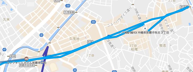 f:id:yu-tokun:20161011155600p:plain