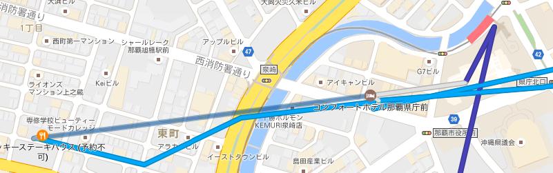 f:id:yu-tokun:20161012111739p:plain