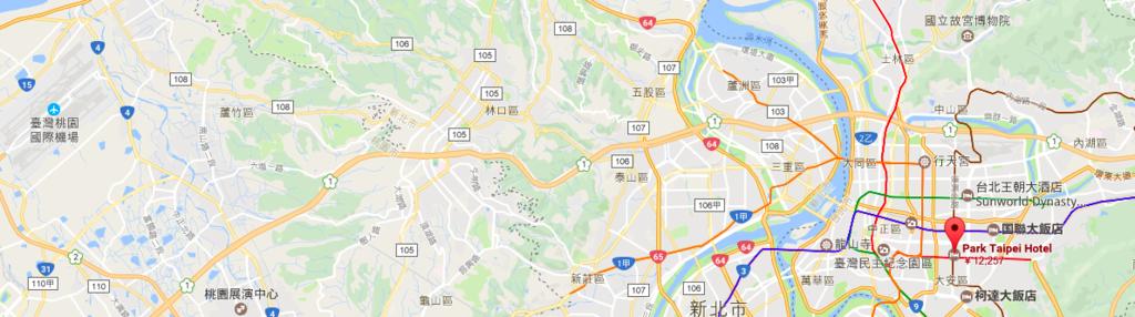 f:id:yu-tokun:20170124134754p:plain
