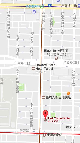 f:id:yu-tokun:20170124134855p:plain