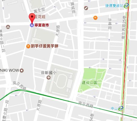 f:id:yu-tokun:20170214155814p:plain
