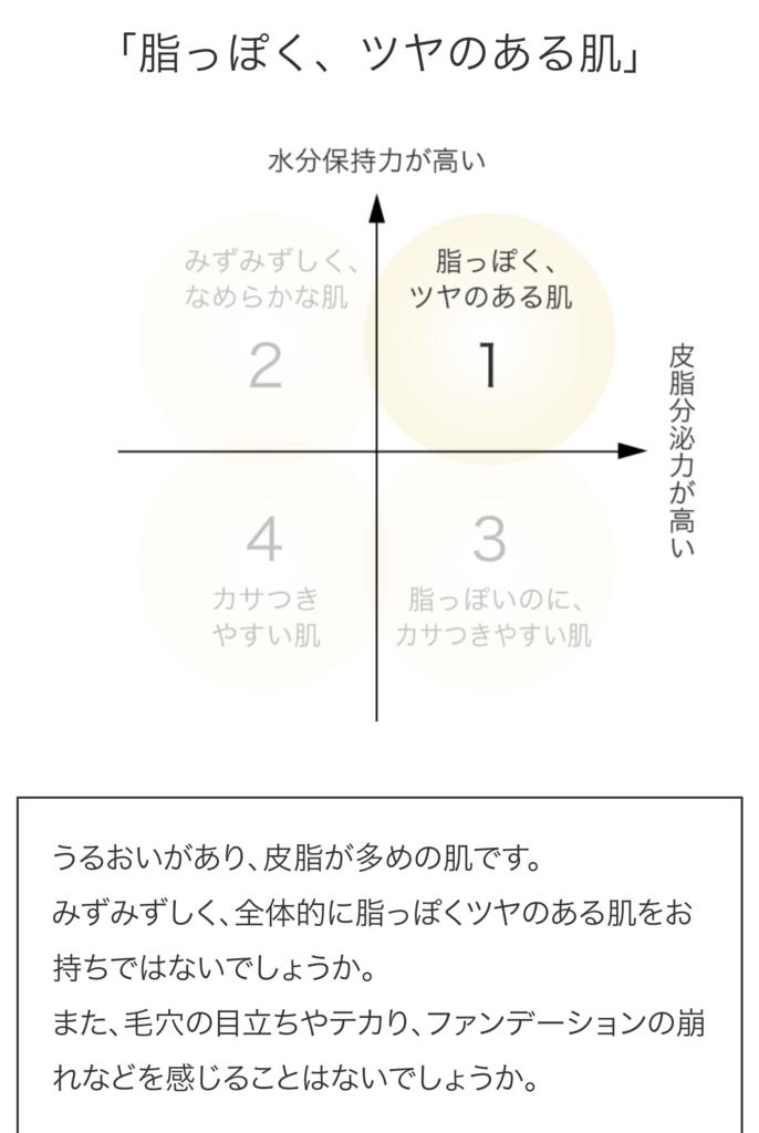 f:id:yu-toria:20180824011223p:plain