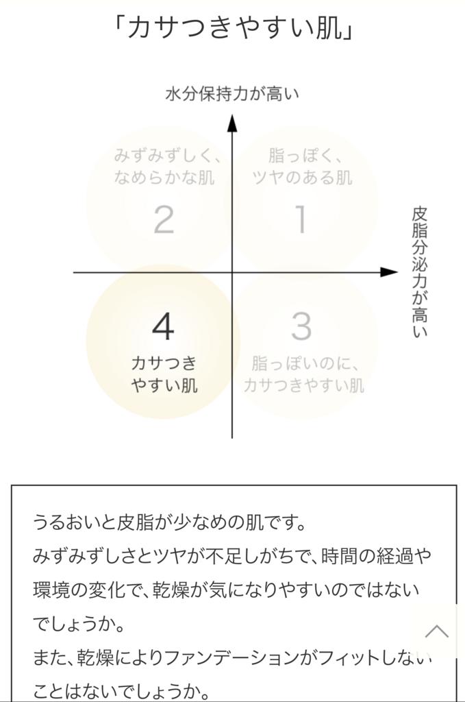 f:id:yu-toria:20180824011301p:plain