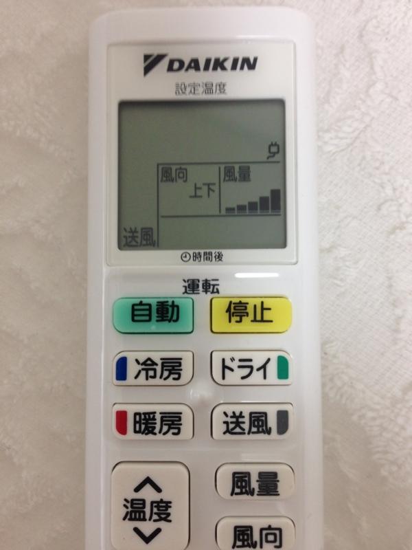 f:id:yu-totto:20150405134509j:plain