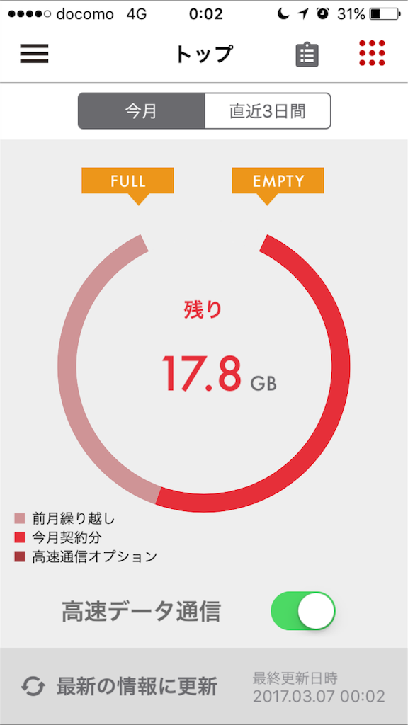 f:id:yu-totto:20170307010015p:plain
