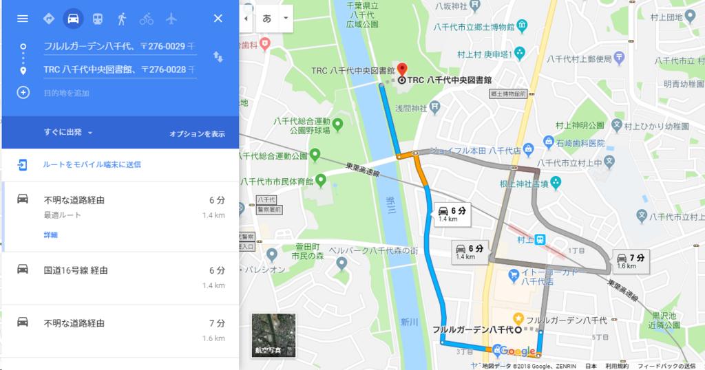 f:id:yu-totto:20180225150936j:plain