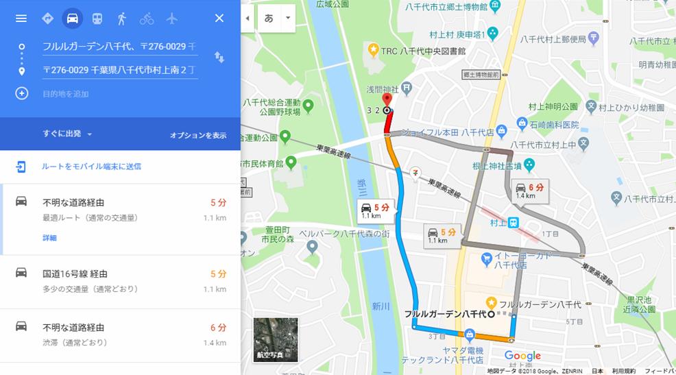 f:id:yu-totto:20180225155738p:plain