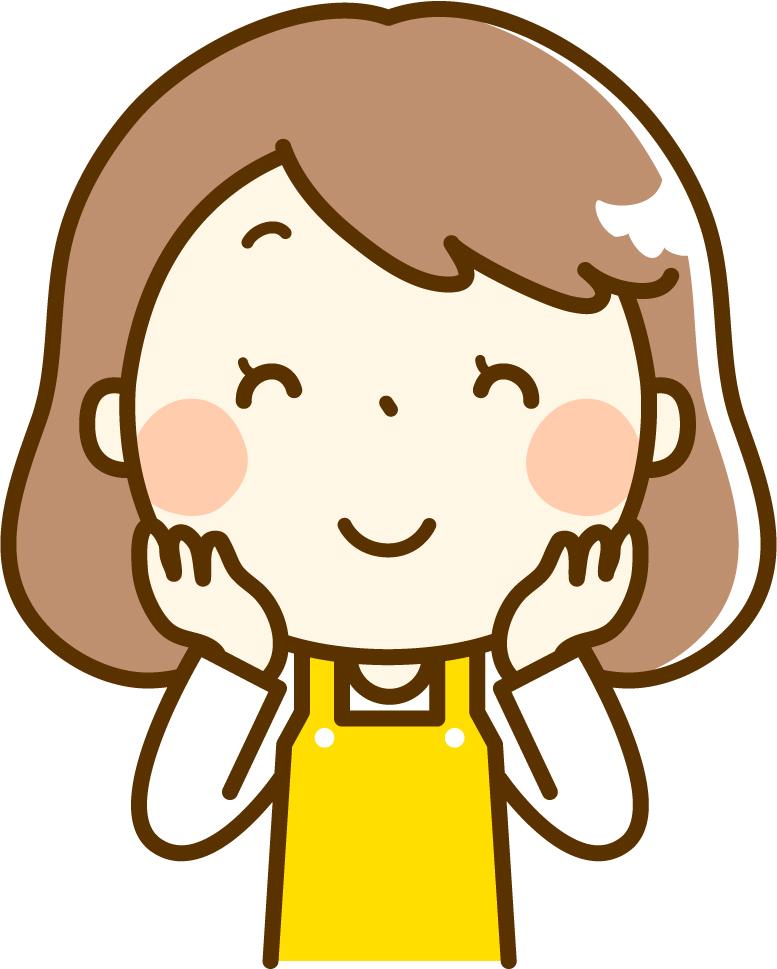 f:id:yu-yu-u:20170707160328j:plain