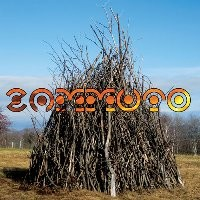 Zammuto01