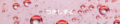 20200429200913