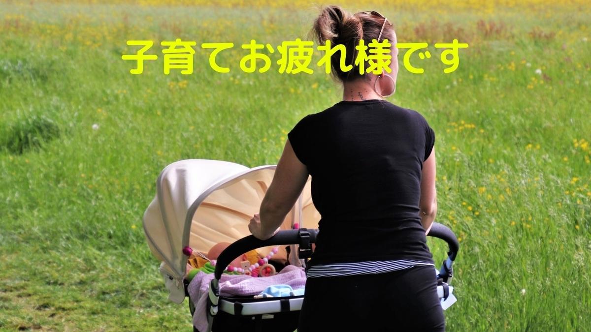 f:id:yu-zu_ki:20200527221154j:plain