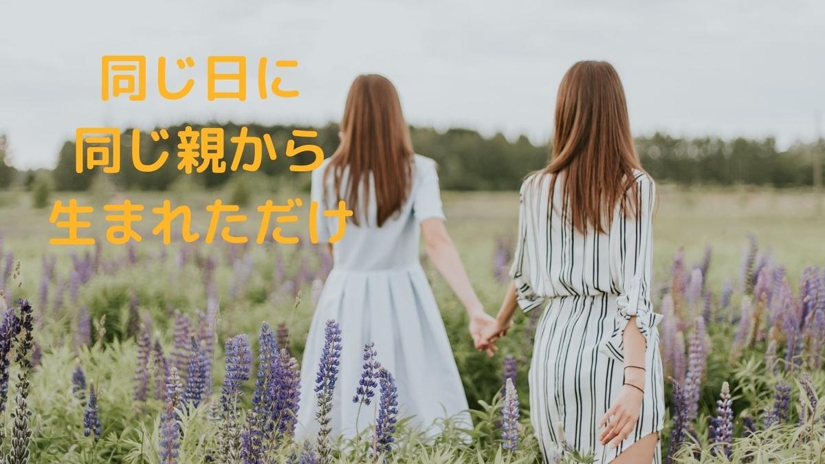 f:id:yu-zu_ki:20200527221233j:plain