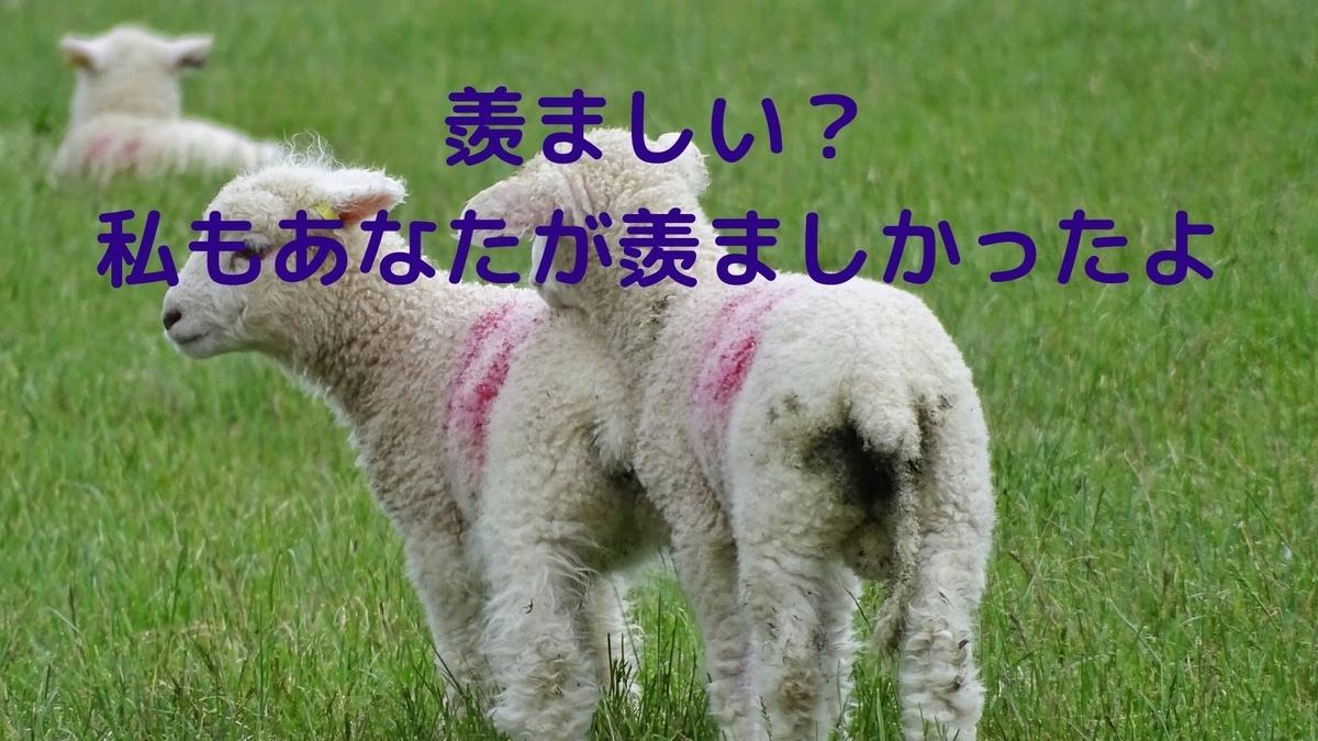 f:id:yu-zu_ki:20200530170749j:plain