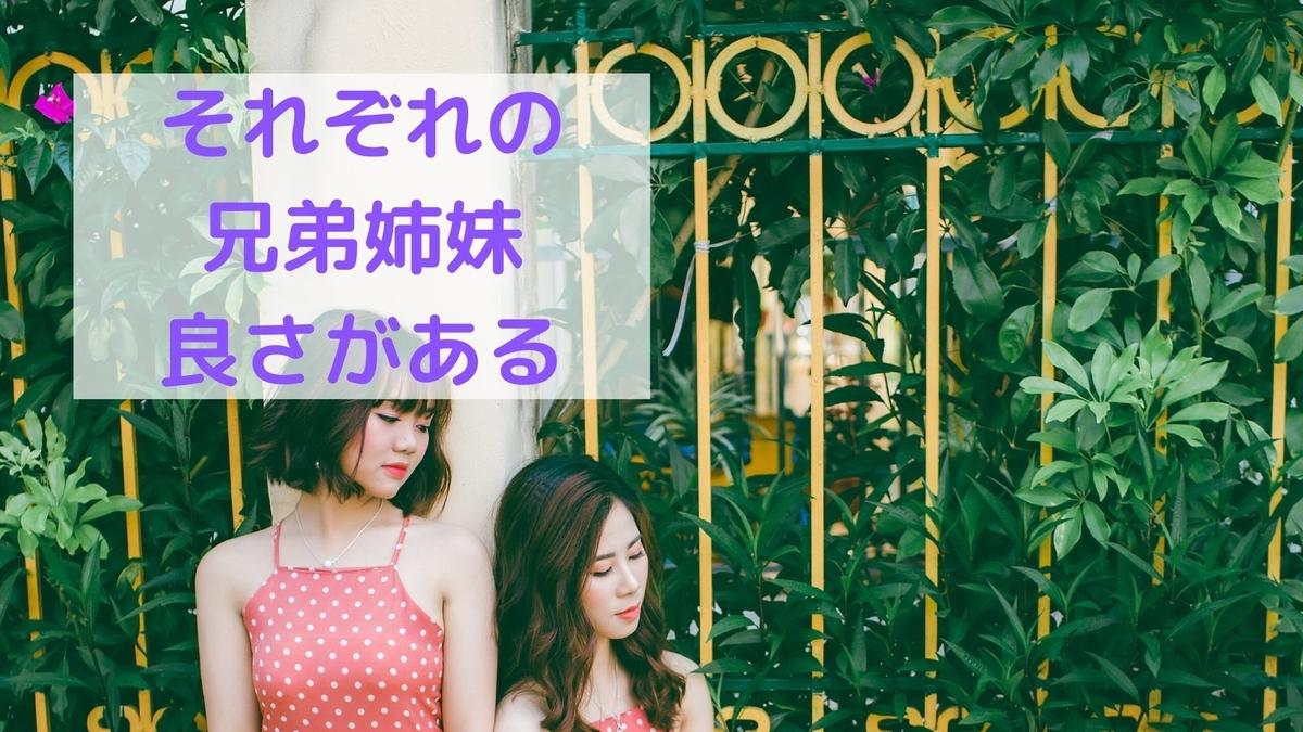 f:id:yu-zu_ki:20200530170830j:plain