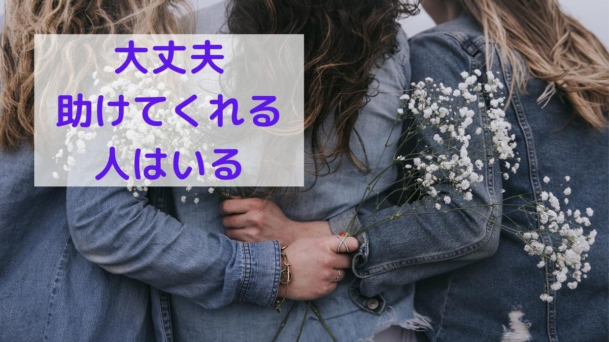 f:id:yu-zu_ki:20200602230007j:plain