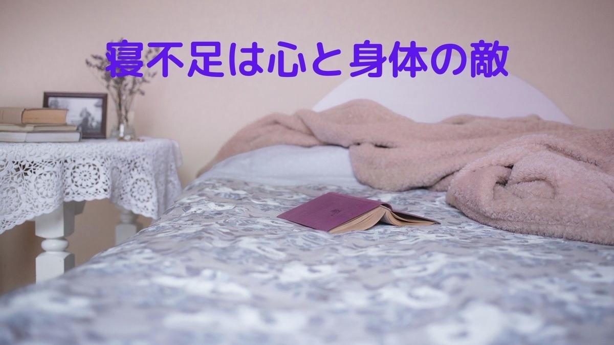 f:id:yu-zu_ki:20200607175953j:plain
