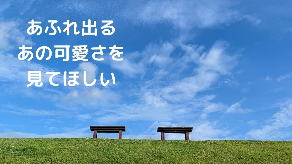 f:id:yu-zu_ki:20200612215019j:plain