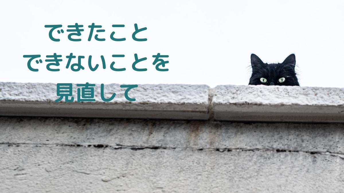 f:id:yu-zu_ki:20200731224204j:plain