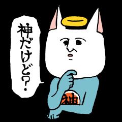 f:id:yu0415:20170225111122p:plain
