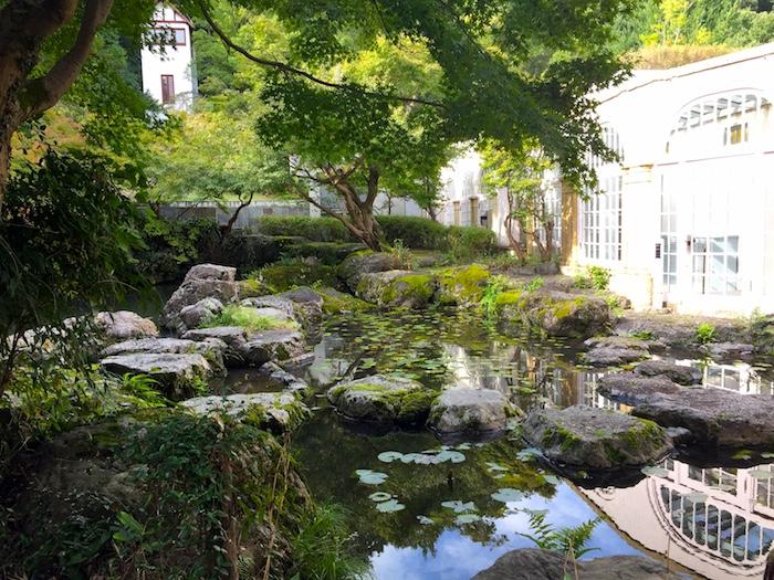 oyamazaki_garden