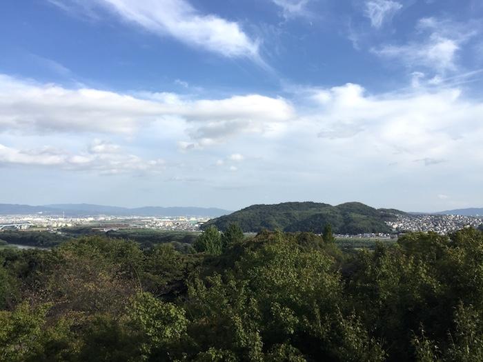 oyamazaki_terrass