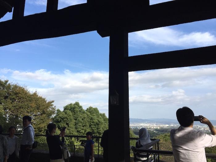 oyamazaki_terras2