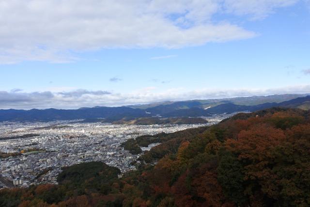 daimonji03