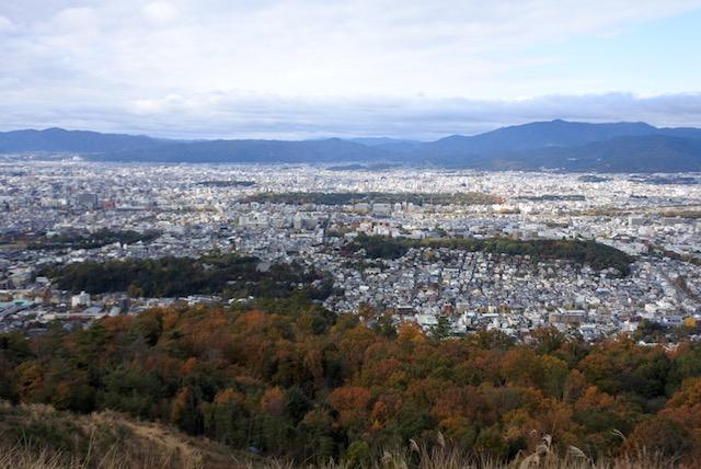 daimonji04