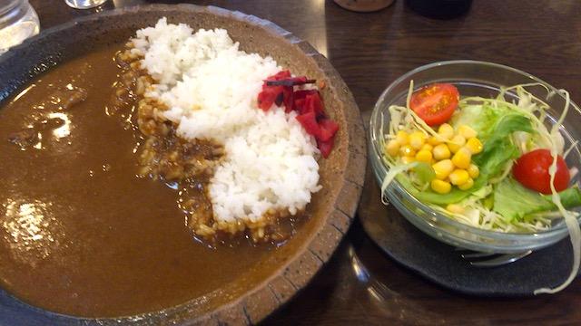 takagi_curry