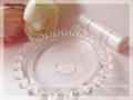 アヤナス 敏感肌用化粧水