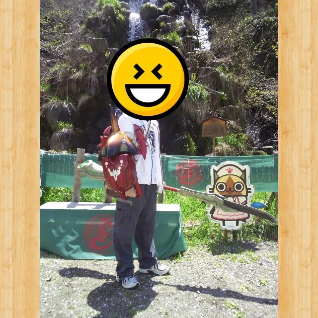 f:id:yu11ta03milky:20200729200002j:image