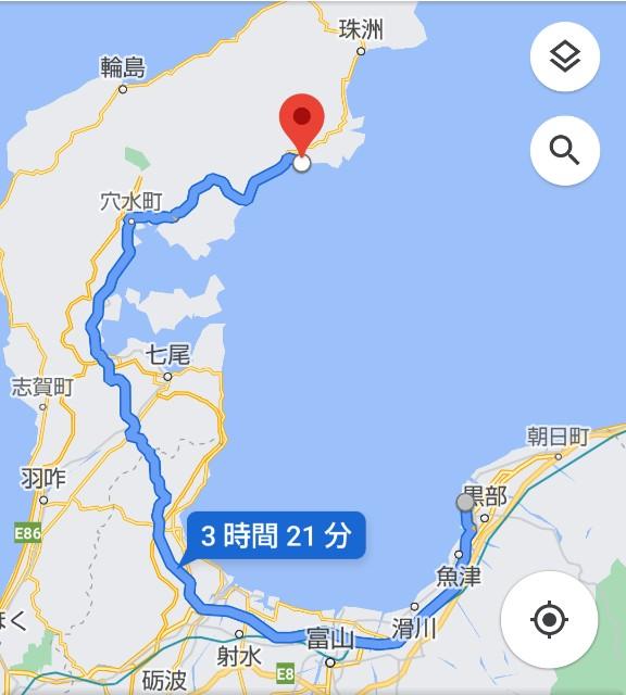 f:id:yu11ta03milky:20210404234413j:image