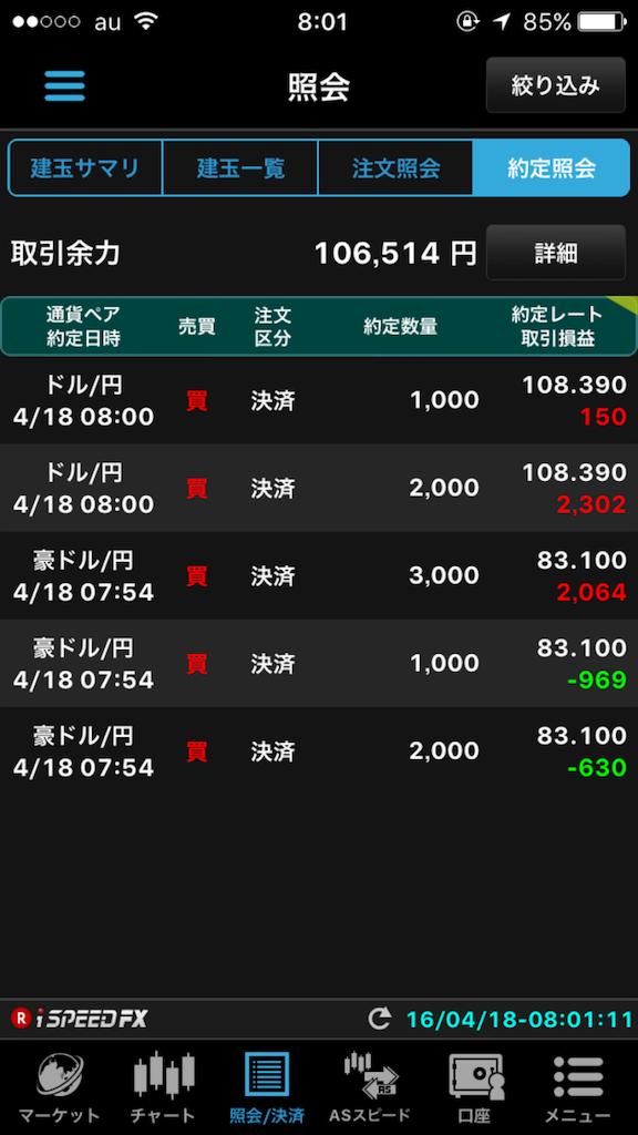 f:id:yu1gst:20160418080154p:image