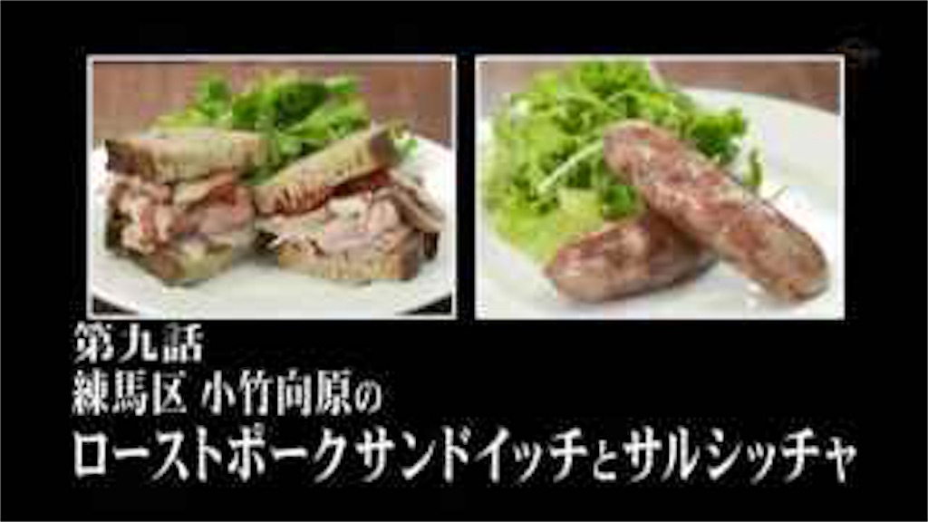 f:id:yu2uki5:20170619232042j:image