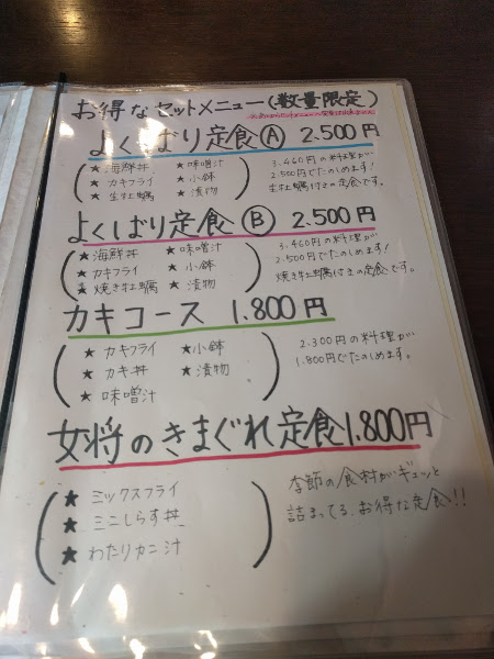 f:id:yu39n:20170212175858j:plain