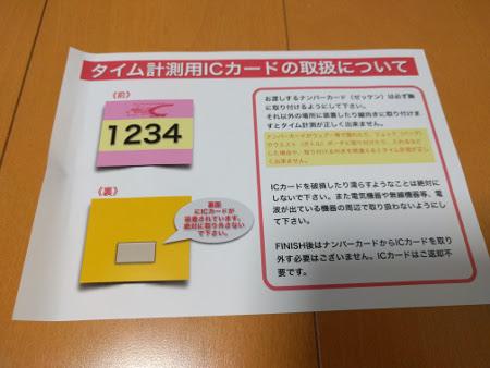 f:id:yu39n:20170514094056j:plain