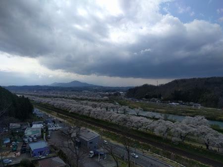 f:id:yu39n:20170701210518j:plain