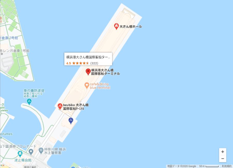 f:id:yu66chang:20200606104400p:plain