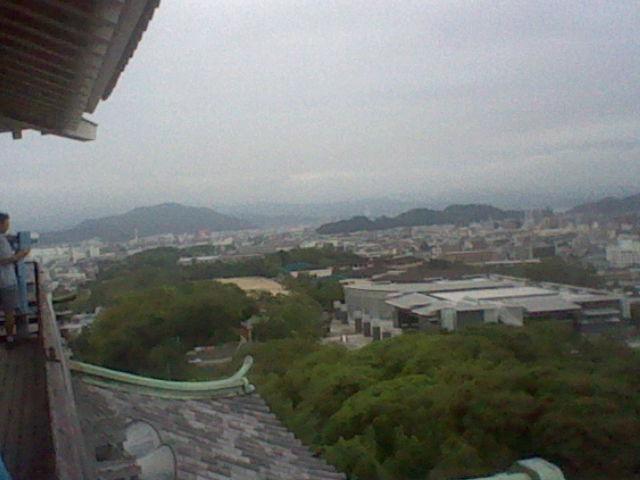 f:id:yu7news:20161202175105j:plain