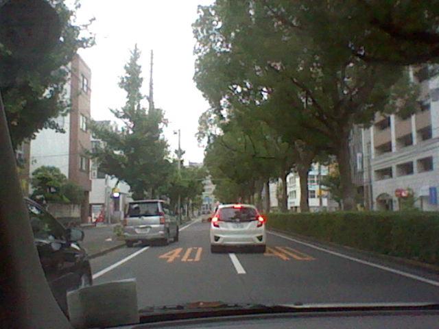 f:id:yu7news:20161202175355j:plain