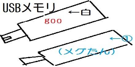f:id:yu7news:20170311210541j:plain